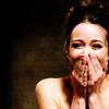 Evanna: [ats] squeee