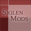 Door to Siglen ::(MODS)::