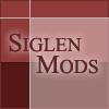Door to Siglen ::(MODS)::