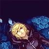 [roxas] stunned dark rox water