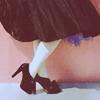 hbc shoes
