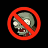 Little Red: no zombies