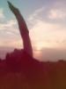 sergey_fm userpic