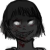 ramona_the_dead userpic