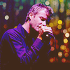 the national ; matt singing