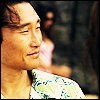 welcome to hawaii, daniel dae kim