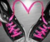 pinkconverse72 userpic