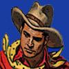 rustie73: Cowboy Nick