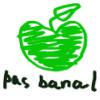pasbanal userpic