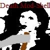 Death Mod-Shell