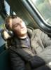 wm_87 userpic