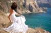 total_wedding userpic