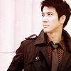 wongsikay userpic
