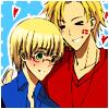 Let's play - Hina-Ichigo