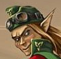 elven_tankmen userpic
