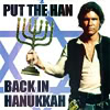 Han in Hannukah