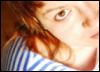 i_not_i userpic