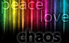 peacelovechaos -- usertag