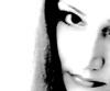 elena_kalinina