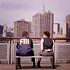 WC FBI and Neal