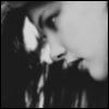 twilight_lotus userpic
