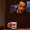 blood_skittles: arthur loves his tea