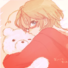 dommiie, hetalia, Canada, Kumajiro, Matthew Williams