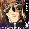 yohjis_babe userpic