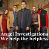 team angel