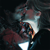 Nerca Beyul: Iron Man - Pepperony kiss