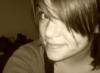ashley_annie userpic