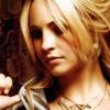 e_transitions: TVD: Caroline