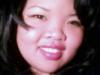 olack userpic