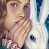 SmileyRu: Alisa