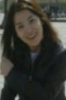 whitepure_love userpic