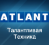 atlant_ua userpic