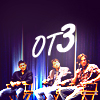 Spn_OT3