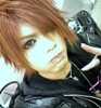 aya_rockz: tm