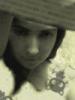 my_lenef userpic