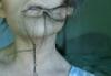 intriganterik userpic