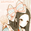 asternoon userpic
