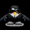 priamo_v_cel userpic