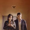 Sabi: {Castle} Castle/Beckett - ♥