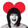 auddthanyou: Heart Minho