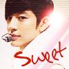 Yuuto-kun: sweet se7en