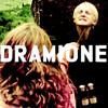Dramione