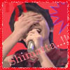 narqissa: Koichi (Shimatta!)