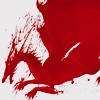 Dragon Age Blood Dragon