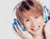 j_hanashi