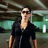 Lola: [tgw] kalinda badass